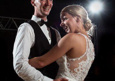 Hockwold Hall Wedding Photography (42 of 54)