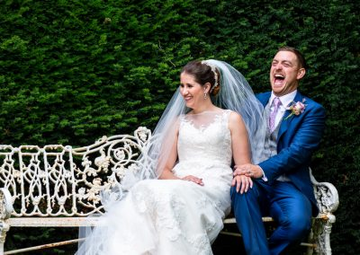 Hockwold Hall Wedding Photography (5 of 15)