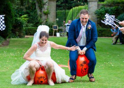 Hockwold Hall Wedding Photography (6 of 15)