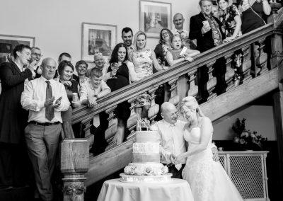 Holmewood Hall Wedding Photography (5 of 7)