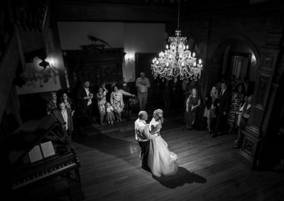 Holmewood Hall Wedding Photography (6 of 7)