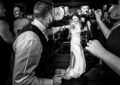 Lanwades House Wedding Photography (85 of 94)