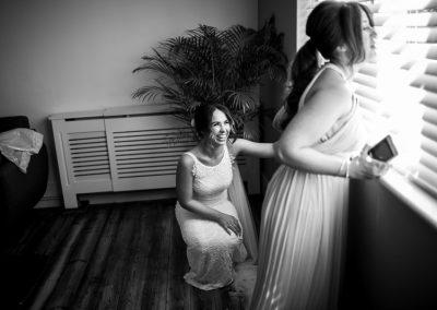 Marks Tey Estate Wedding Photography (24 of 162)