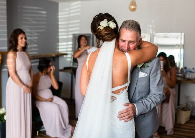 Marks Tey Estate Wedding Photography (38 of 162)