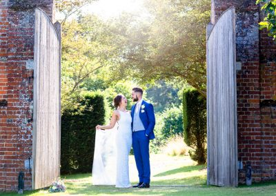Marks Tey Estate Wedding Photography (93 of 162)