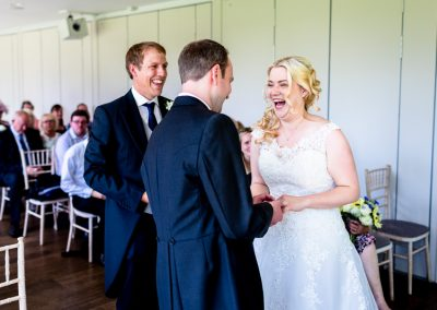 Norfolk Mead Wedding Photography (3 of 18)