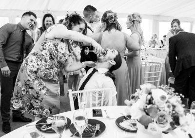Old Hall Wedding Photography (12 of 18)