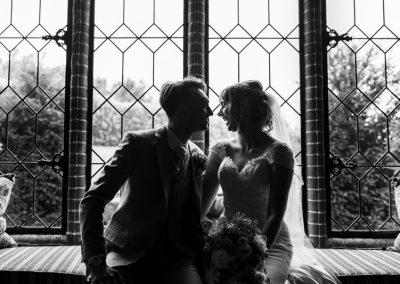 Old Hall Wedding Photography (4 of 18)