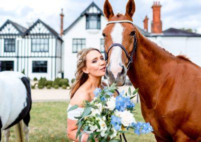 Swynford Manor Wedding Photography (22 of 67)