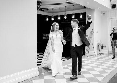Swynford Manor Wedding Photography (43 of 67)