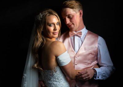 Swynford Manor Wedding Photography (50 of 67)
