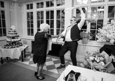 Swynford Manor Wedding Photography (63 of 67)