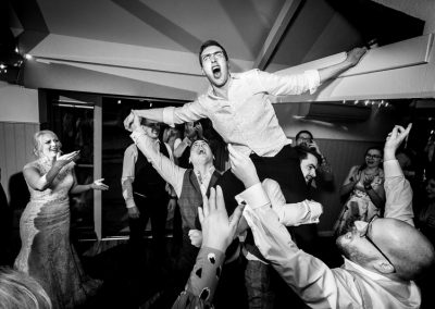 Winkworth Farm Wedding Photography (43 of 51)