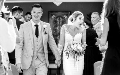 Madeira Wedding Photographer – Destination Wedding Photography